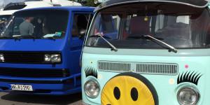 Bussfest_2015_7