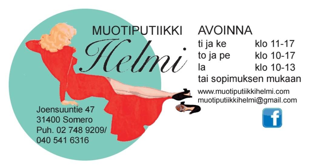 Helmi_card