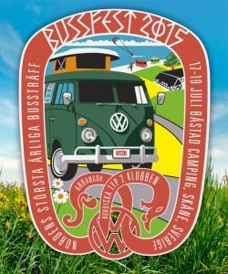 bussfest