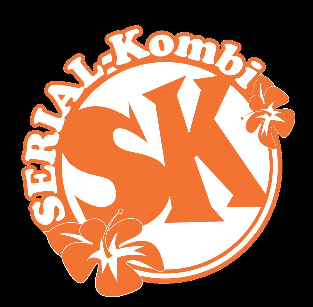 logo_SERIAL-Kombi