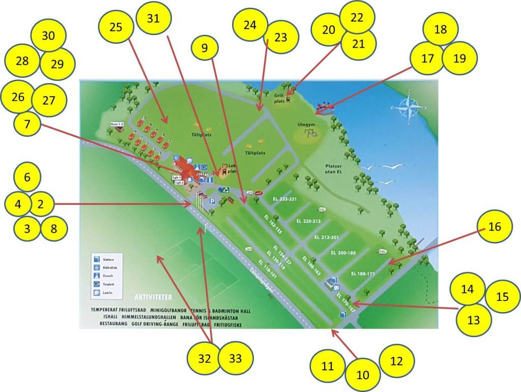 _Överblickskarta med numrering