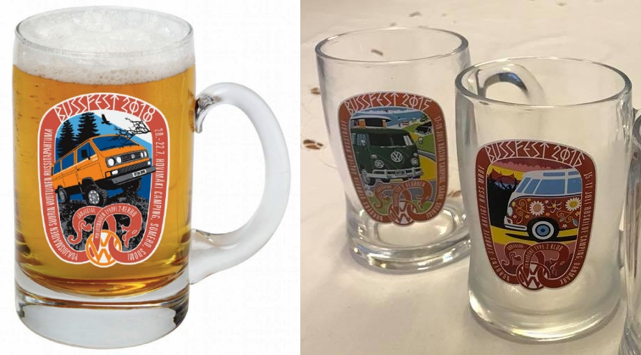Beer_ glasses_2018_and_2015-2016
