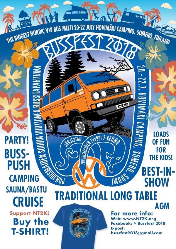 Bussfest_2018_Poster_EN