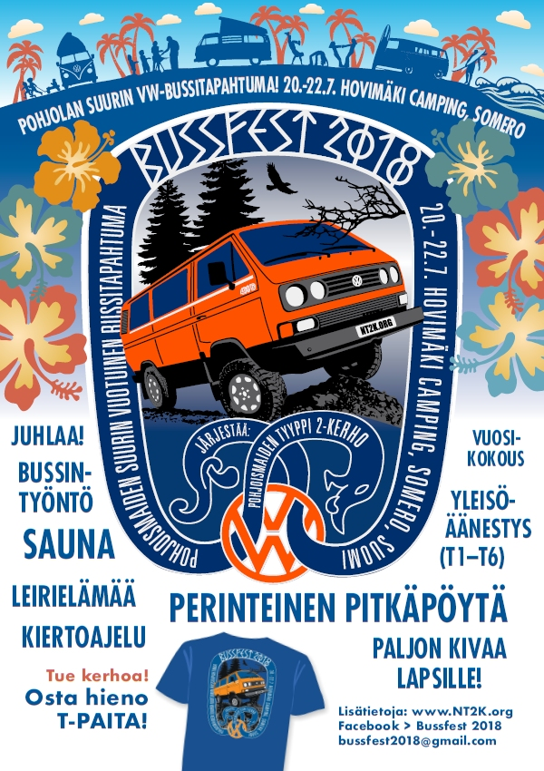 Bussfest_2018_Poster_FI