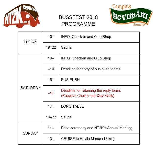 Bussfest_2018_Programme_EN