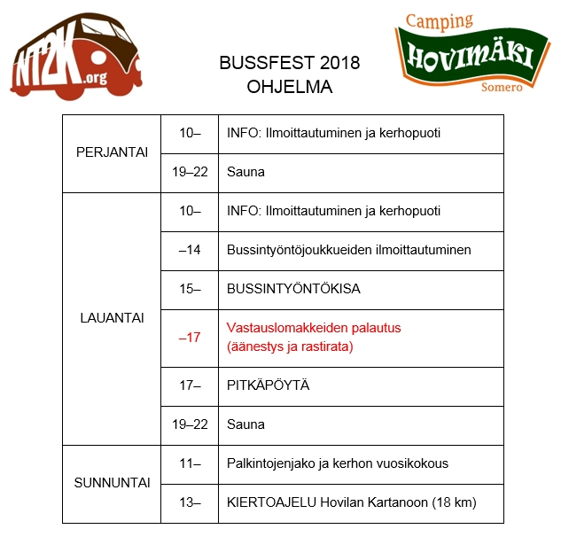 Bussfest_2018_Programme_FI