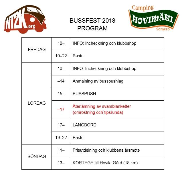 Bussfest_2018_Programme_SE