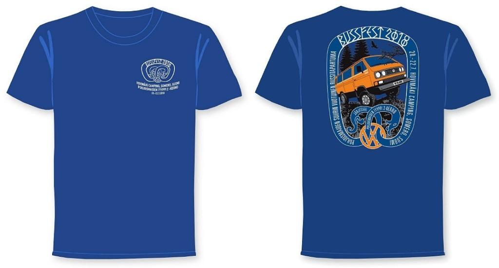 Bussfest_2018_T-shirt