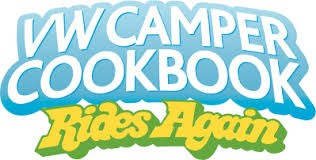 VW_Camper- Cookbook-logo