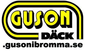guson