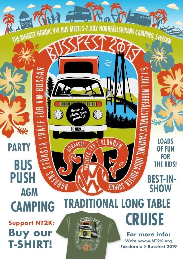 Bussfest2019_Poster_Engelska